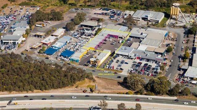 3/3485 Pacific Highway Slacks Creek QLD 4127 - Image 2