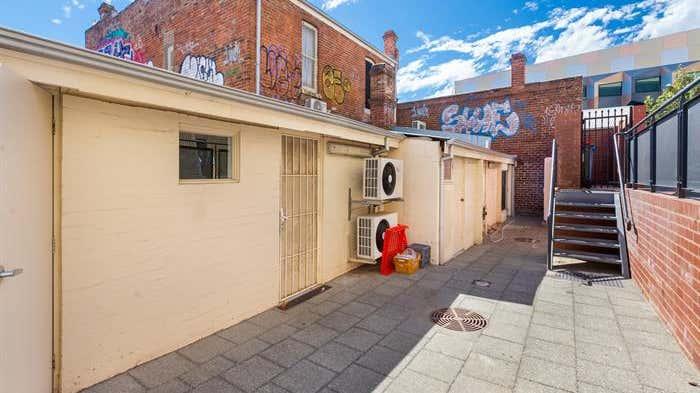 278 William Street Perth WA 6000 - Image 6