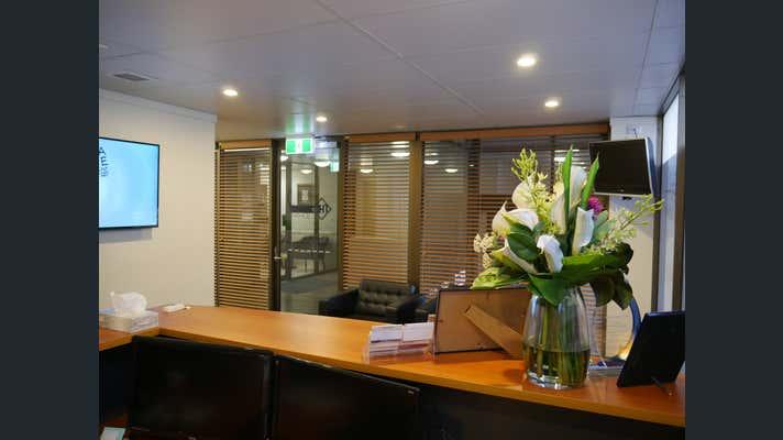 1/173 Hume Street Toowoomba City QLD 4350 - Image 1