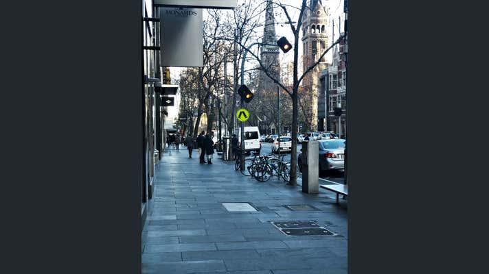 111 Collins street Melbourne VIC 3000 - Image 1
