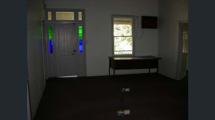 87 Torquay Road Scarness QLD 4655 - Image 2