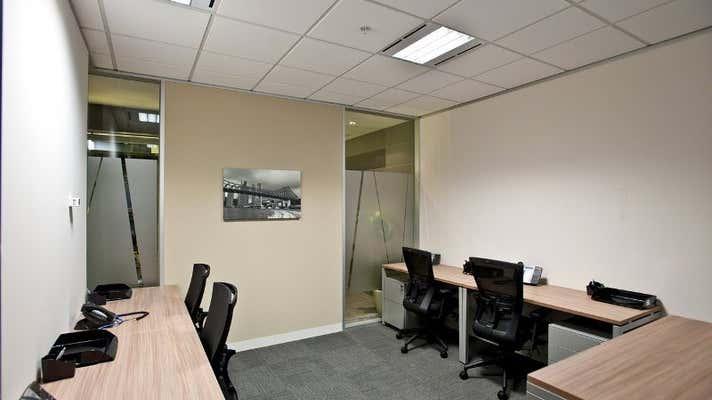 385 Bourke Street Melbourne VIC 3000 - Image 2