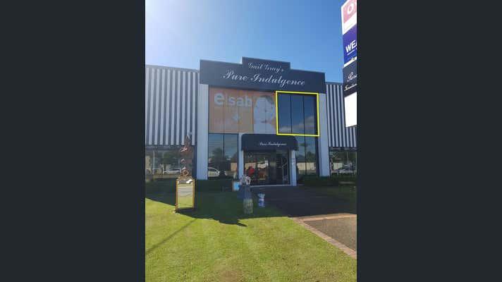 95 Ashmore Road Bundall QLD 4217 - Image 1