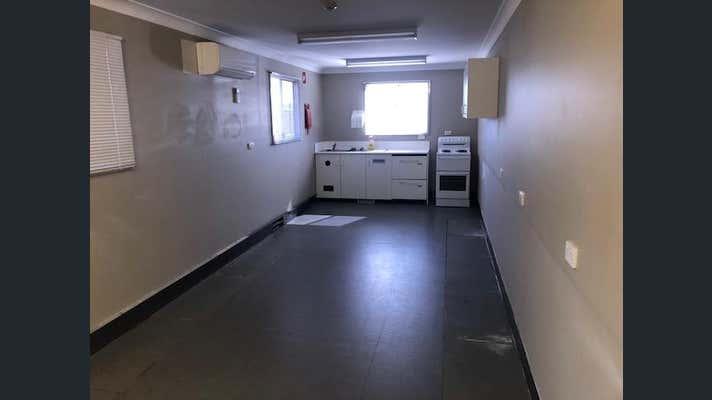 Whole, 36 Aurora Avenue Queanbeyan NSW 2620 - Image 7