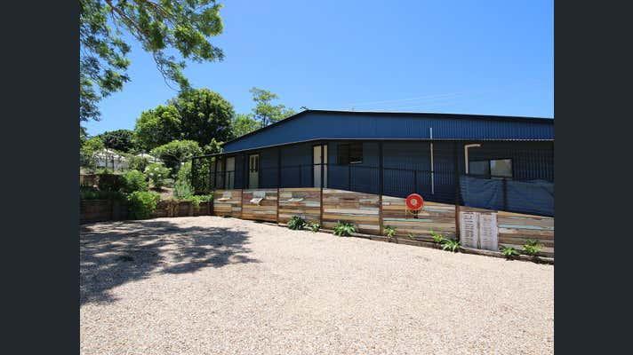 3/10 Bangalow Road Bangalow NSW 2479 - Image 2