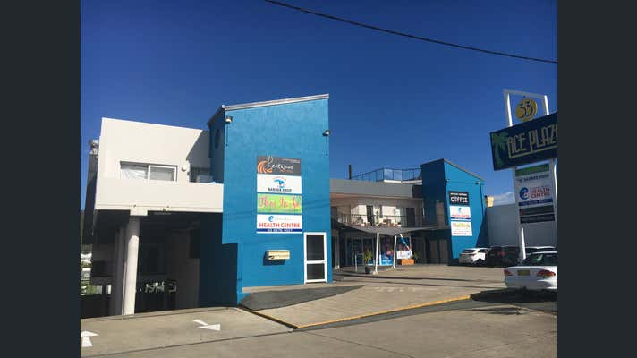 Lot 12/31-33 Tweed Coast Road Bogangar NSW 2488 - Image 2