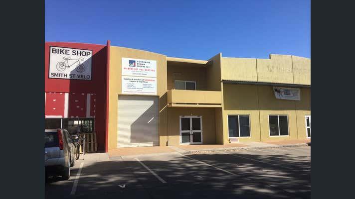 3/61 Smith Street Alice Springs NT 0870 - Image 1