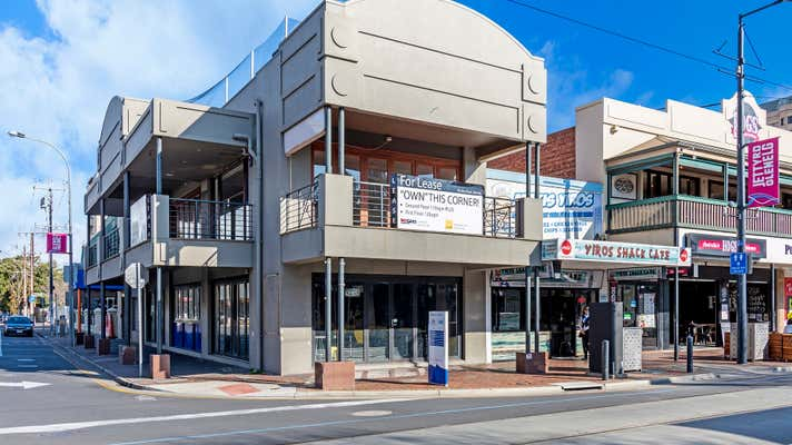 40 Jetty Road Glenelg SA 5045 - Image 2
