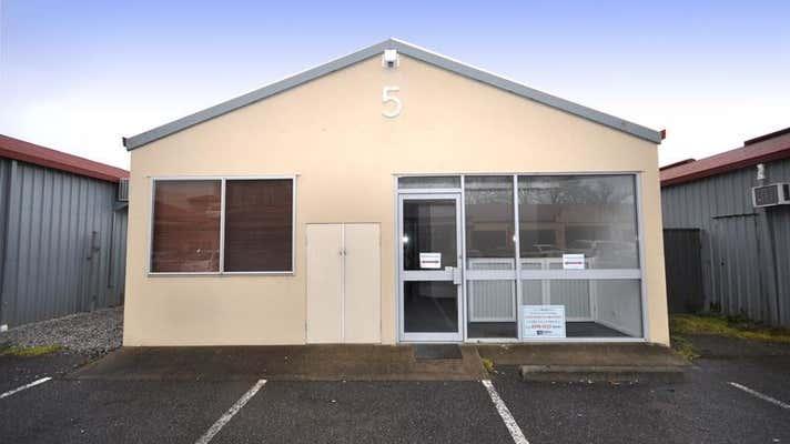 5/2-4 Cameron Road Mount Barker SA 5251 - Image 1