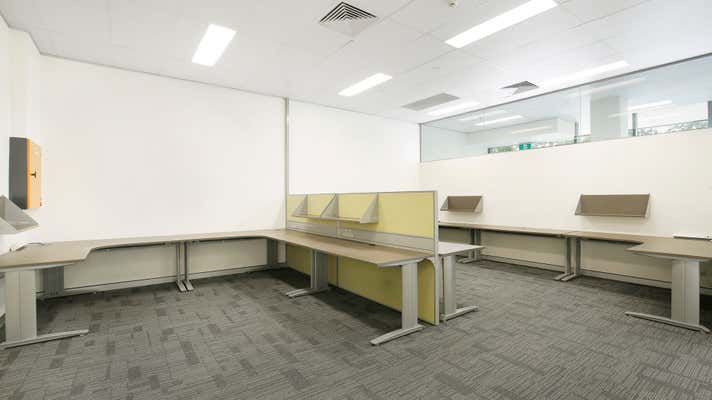 1A/280 Keira Street Wollongong NSW 2500 - Image 2
