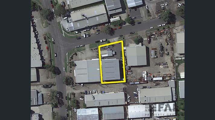 24 Bronze Street Sumner QLD 4074 - Image 9
