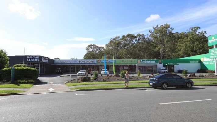 4/11 Kortum Drive Burleigh Heads QLD 4220 - Image 6