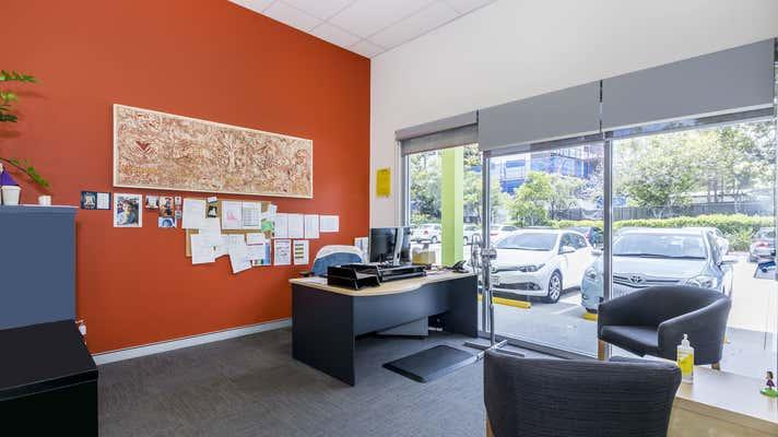 2994 Logan Road Underwood QLD 4119 - Image 13