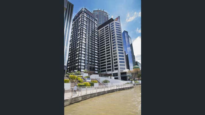 167 Eagle Street Brisbane City Qld 4000 Office For Lease - Apartment-at-eagle-st-brisbane