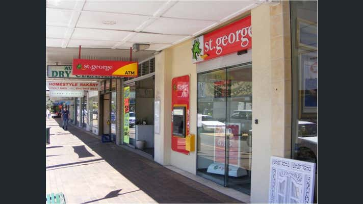 Sold Shop & Retail Property at 779 Military Road, Mosman, NSW 2088