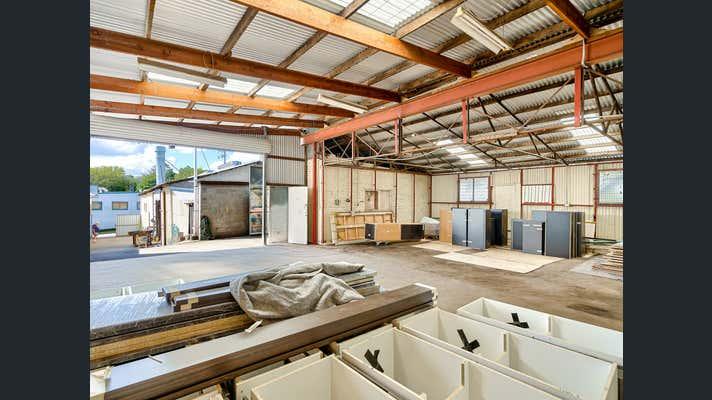 26B Ellen Street Moorooka QLD 4105 - Image 2