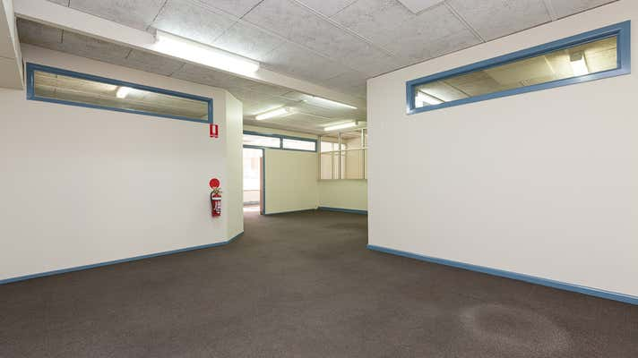 Suite 1, 411 Peel Street Tamworth NSW 2340 - Image 2