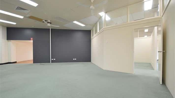(Suite 2)/2 Ken Tubman Drive Maitland NSW 2320 - Image 2