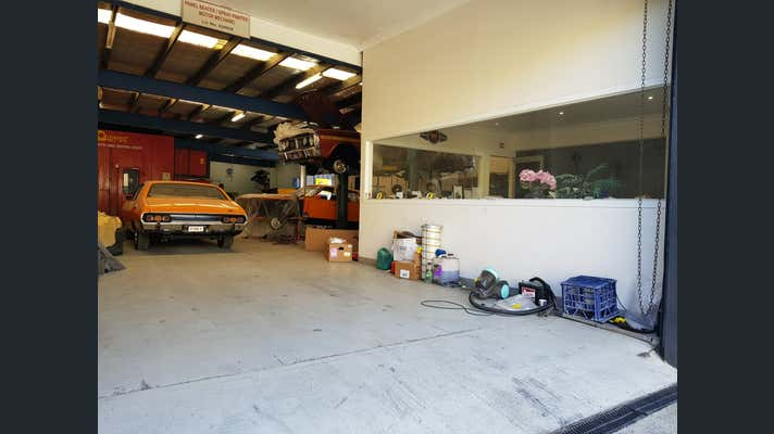 35 Hutchinson Street St Peters NSW 2044 - Image 2