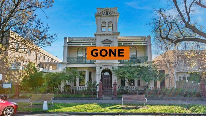 286 Albert Rd South Melbourne VIC 3205 - Image 1