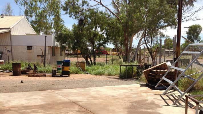 37 Old Mica Creek Road Mount Isa QLD 4825 - Image 2