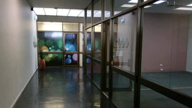 BICYCLE EXPRESS, Unit 6 office 3 and 4, 118 Halifax St Adelaide SA 5000 - Image 2