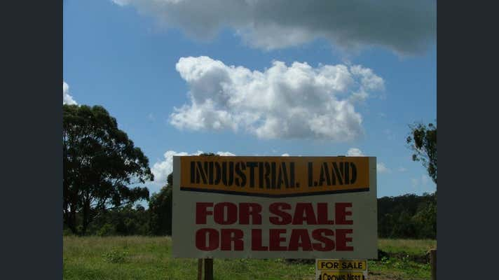 101,102,103 Industrial Avenue Crows Nest QLD 4355 - Image 2