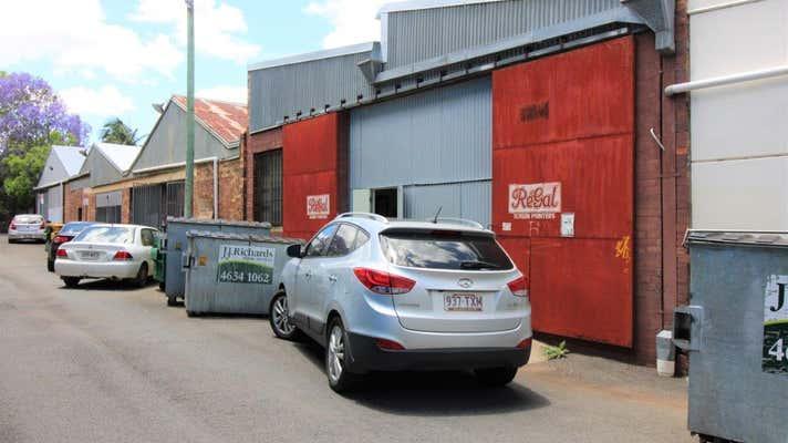 15 Railway Street Toowoomba City QLD 4350 - Image 14