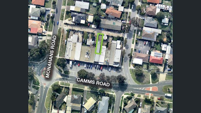 1/15 Camms Road Cranbourne VIC 3977 - Image 1