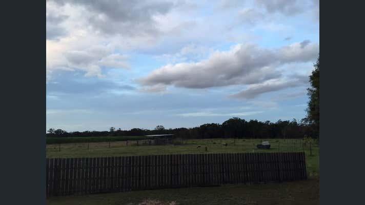 82 Coes Road South Kolan QLD 4670 - Image 18