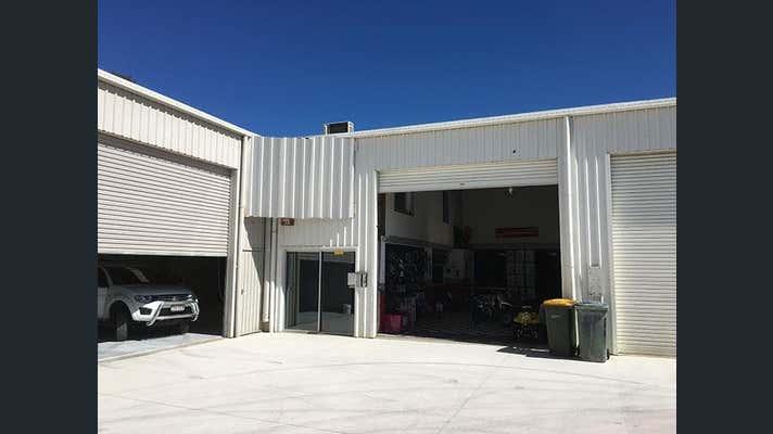 4/34 Fishermans Road Kuluin QLD 4558 - Image 2