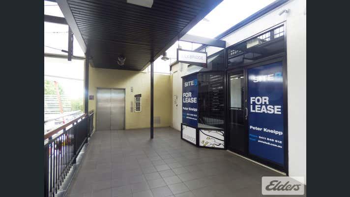 G20/107 Latrobe Terrace Paddington QLD 4064 - Image 2