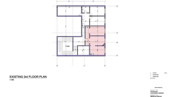 Suite  1, 226-232 Summer Street Orange NSW 2800 - Image 9