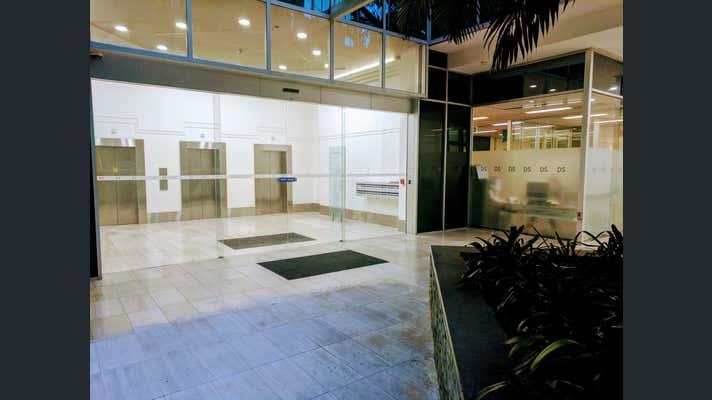 97 Pirie Street Adelaide SA 5000 - Image 5