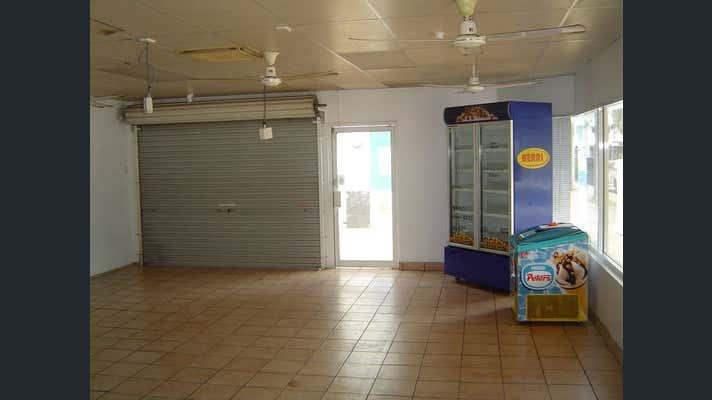 5/52 Marina Boulevard Cullen Bay NT 0820 - Image 2