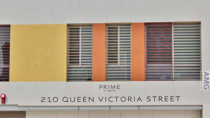 27/210 Queen Victoria Street North Fremantle WA 6159 - Image 1