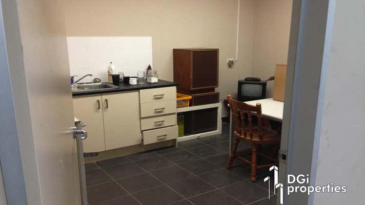 Unit 1, 4 Milkman Way Coburg North VIC 3058 - Image 10