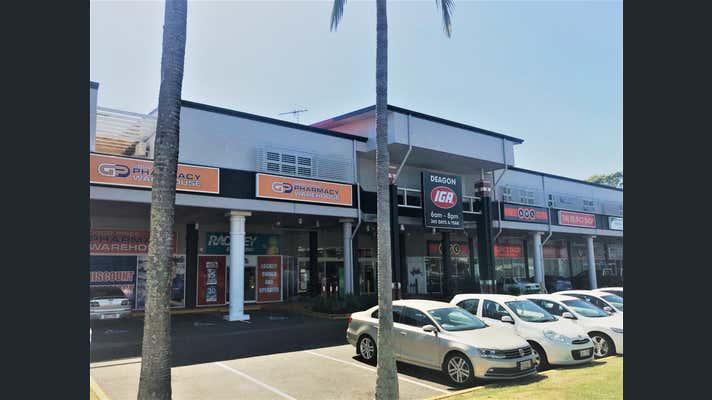 Marketplace Deagon Shopping Centre, 55-75  Braun Street Deagon QLD 4017 - Image 2