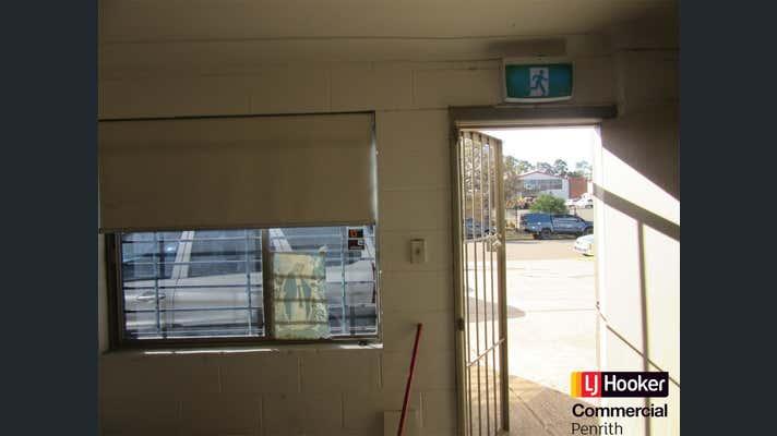 Kingswood NSW 2747 - Image 6