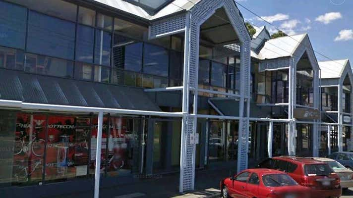 BICYCLE EXPRESS, Unit 6 office 3 and 4, 118 Halifax St Adelaide SA 5000 - Image 1
