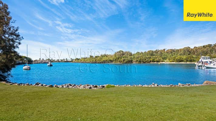 43 Minjungbal Drive Tweed Heads South NSW 2486 - Image 11