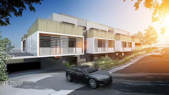 124-128 Manningham Road Bulleen VIC 3105 - Image 1