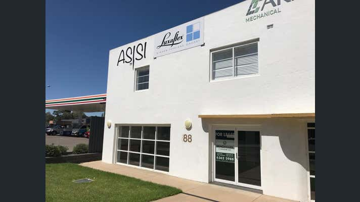 No.  88, 86-88 Bathurst Road Orange NSW 2800 - Image 2
