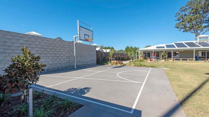 51 Highfields Road Highfields QLD 4352 - Image 8
