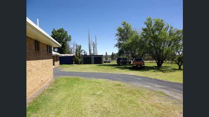 Commercial Hotel/Motel Deepwater, 49 Tenterfield Street Deepwater NSW 2371 - Image 16