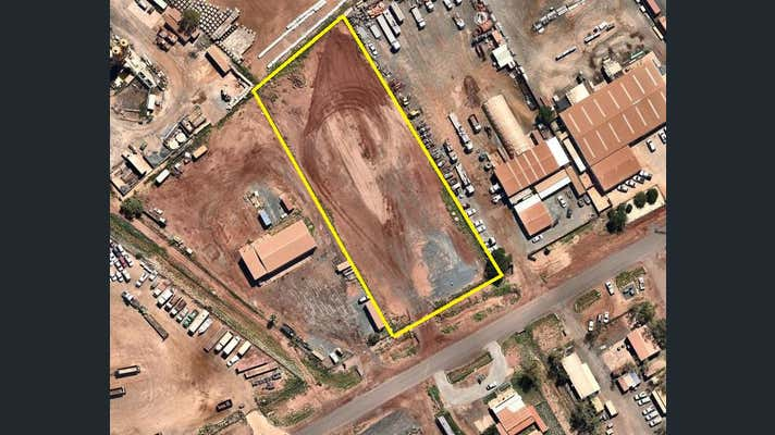 1510 Lambert Road Karratha Industrial Estate WA 6714 - Image 1