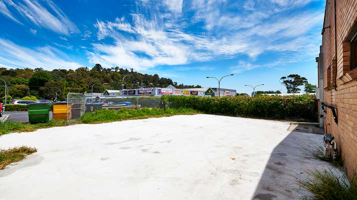 1204 Burwood Highway Upper Ferntree Gully VIC 3156 - Image 5
