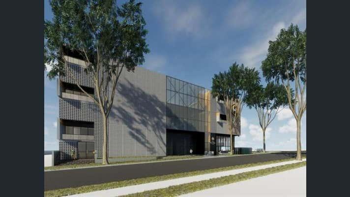 21-23 Sirius Road Lane Cove NSW 2066 - Image 4