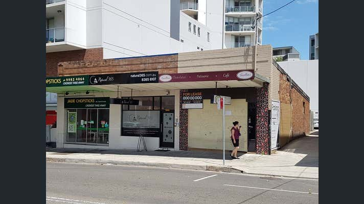 1/1A Pacific Parade Dee Why NSW 2099 - Image 2
