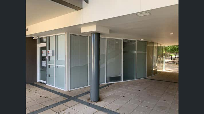 Unit 62, 56 Bluebell Street O'Connor ACT 2602 - Image 2